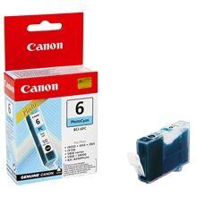 Canon 4709A002 (Cyan)