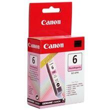 Canon 4710A002 (Magenta)
