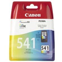 Canon 5227B005