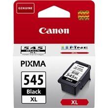 Canon 8286B001 (Black)
