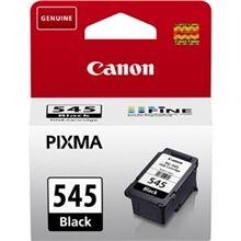 Canon PG 545 BK (8287B001) sort blækpatron, 180 sider