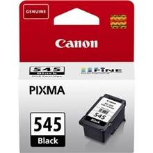 Canon 8287B001 (Black)