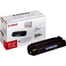 Canon EP-27 8489A002 toner,