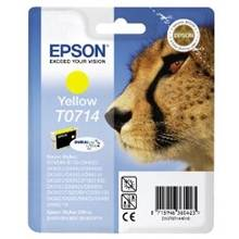 Epson C13T07144010 (Yellow)