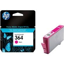 HP CB319EE (Magenta)