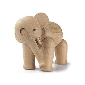 Kay Bojesen Elefant Mini