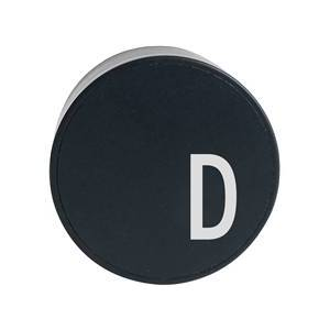 Design Letters MyCharger A-Z D