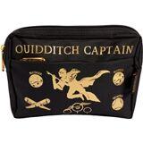 Harry Potter Quidditch Penalhus