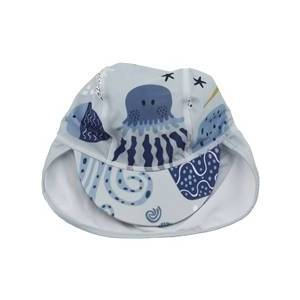 Swimpy UV-hat Octopus 74-80 CL