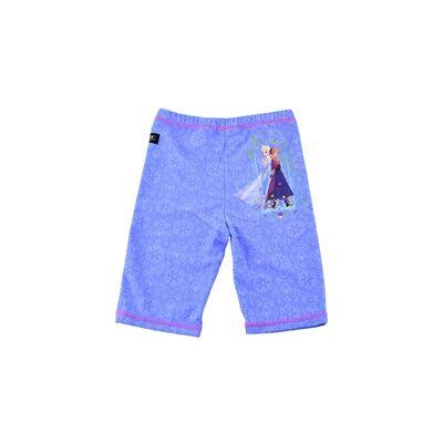 Swimpy UV-shorts Frozen 98-104 CL - Børnetøj - Swimpy