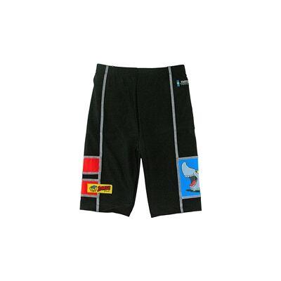 Swimpy UV-shorts Bamse Blå L - Børnetøj - Swimpy