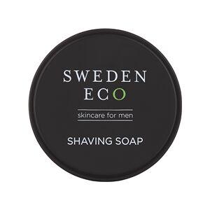 Sweden Eco Shaving Soap 60 ml