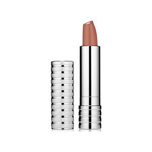 Clinique Dramatically Different Lipstick 4 gram No. 004