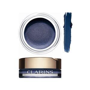 Clarins Ombre Satin 4 gram No. 004