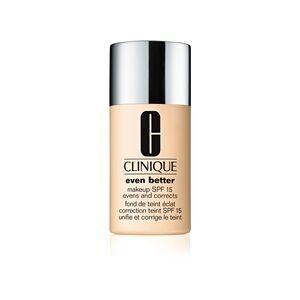 Clinique Even Better Makeup 30 ml No. 004