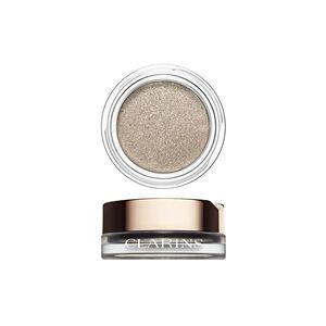 Clarins Ombre Iridescente Eyeshadow 7 gram No. 004