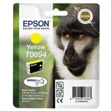 Epson C13T08944010 (Yellow)