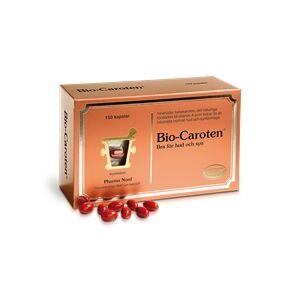 Pharma Nord Bio-Caroten 150 kapslar