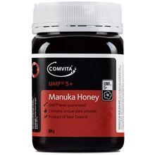 Comvita Manuka Honey UMF 5+ 500 gram