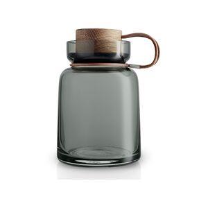 Eva Solo Silhouette Opbevaringsglas 0.7 liter