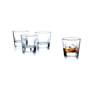 Rosendahl Grand Cru Drikkeglas 27 cl 4 stk. 4 st/pakke Klar