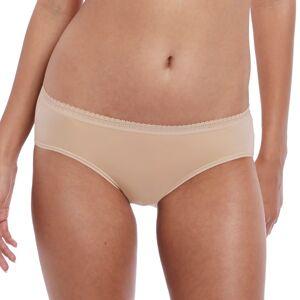 Wacoal Perfect Primer Bikini - Beige * Kampagne *