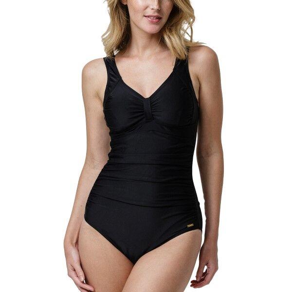Abecita Alanya Kanters Delight Prosthetic Swimsuit - Black * Kampagne *