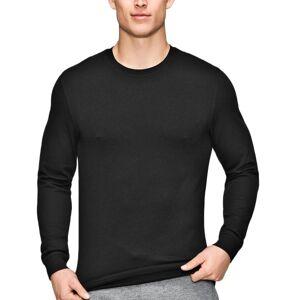 JBS of Denmark Bamboo Blend Shirt - Black * Kampagne *
