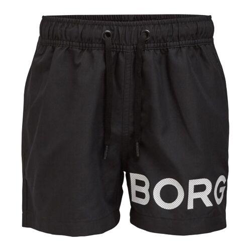 Björn Borg Karim Swim Shorts For...