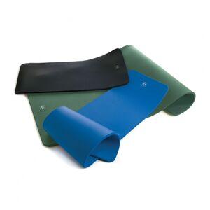 Abilica GymMat Grøn - (Træningsmåtter)