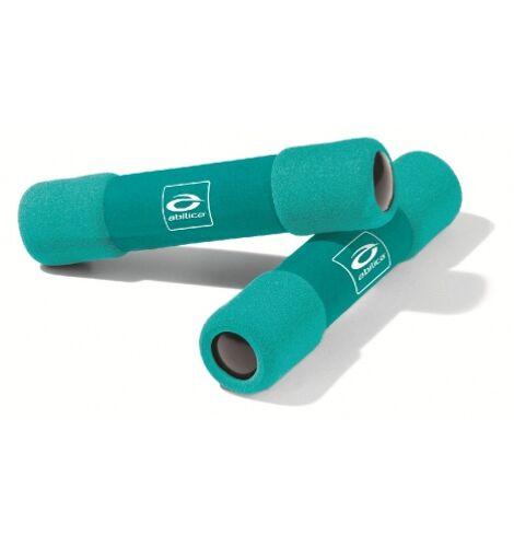 Abilica Fitness Bar 2x1 kg (Hånd...