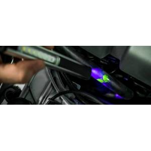 Osram Ledil106 Ledinspect Pro Penlight 150 Uva Genopladelig