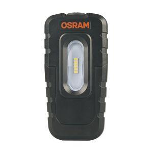 Osram Ledil204 Ledinspect Pocket 160 Genopladelig Lygte