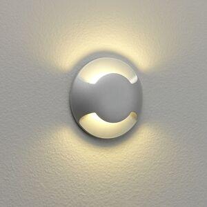 Beam Astro 1202002 Beam Two LED lampe indbyg i væg & gulv IP67