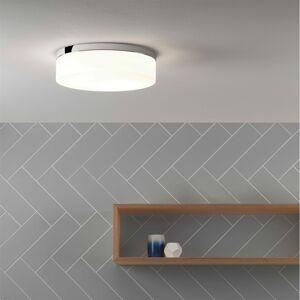 Astro 1292007 Sabina 280 LED loftlampe blank krom IP44