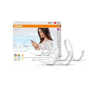 Osram Smart+ Flex 2p Extension Multicolor Rbgw