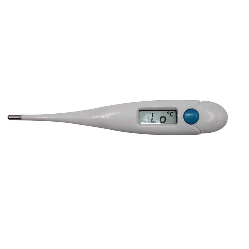 Febertermometer