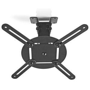 Loftsbeslag Til Projektor - 360° - Sort