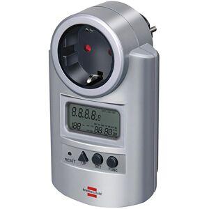 Brennenstuhl Energimåler Energy Power Meter