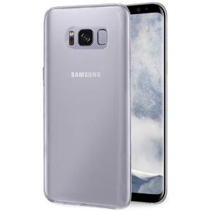 Samsung Champion - Samsung Galaxy S10 Slim Cover