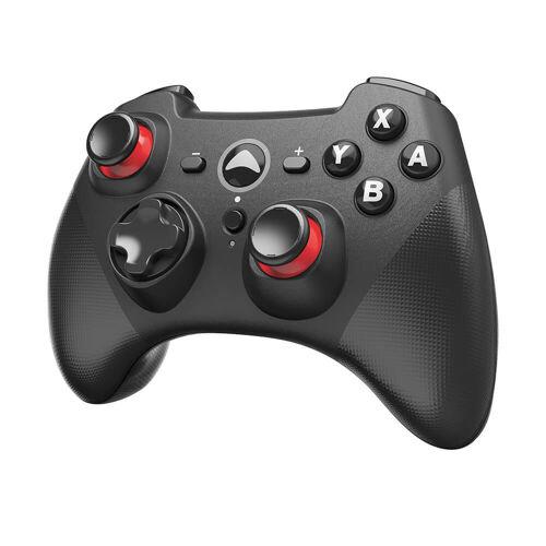 Hama - Controller Gamepad Bt Nin...