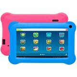 """Denver Tablet Til Børn - Wifi - 9"""" - 8gb - (Taq-90072k)"""