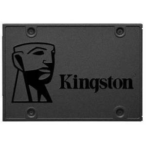 Kingston - Ssdnow - A400 - 120 Gb