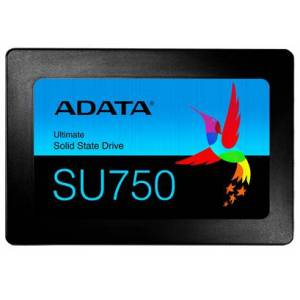 "Adata Su750 2.5"" Ssd - 1 Tb"