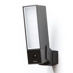 Netatmo (Noc01eu) Presence Home - Udendørskamera