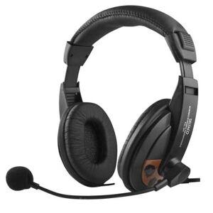 Multimedie Headset