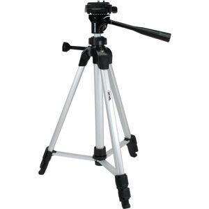 Professionelt Aluminium Kamerastativ - 130cm
