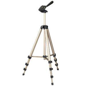 Hama - Kamerastativ - 1250 mm - 700EF Digital