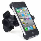 Apple Iphone 4/4s Cykelholder