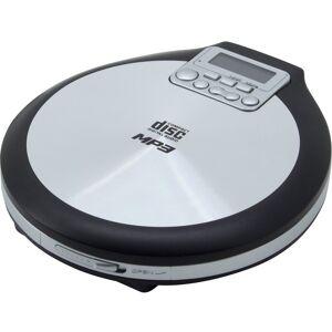Soundmaster Discman Cd/mp3
